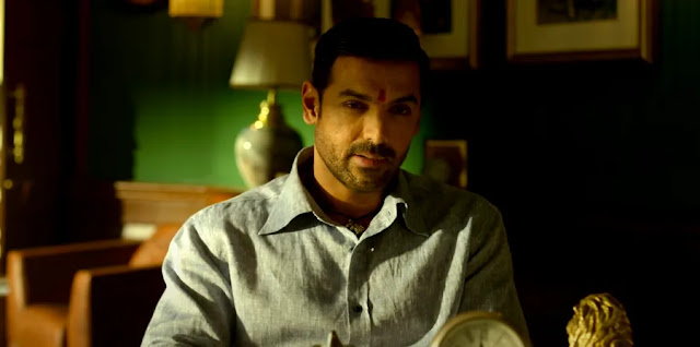 Mumbai Saga Movie Release Date 2021 | Movie Amazon Prime Video पर 2021 Mumbai Saga कब आ रही है?