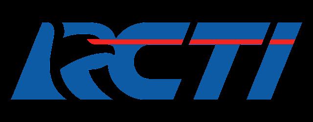 Link Streaming Trans TV