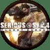 تحميل لعبة SERIOUS SAM 4 لأجهزة الويندوز