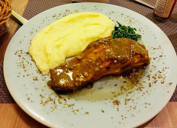 Comfort Hotel Santos participa de um dos principais festivais gastronômicos do mundo