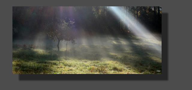 fotos de paisajes de galicia