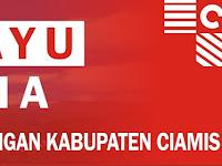 Download Contoh Spanduk HUT RI 75.cdr