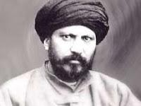 10 Tokoh Pembaruan Islam Masa Modern di Bidang Akidah