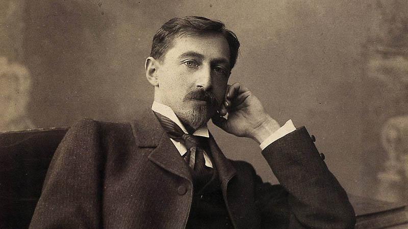 Ivan Bunin