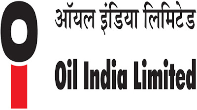 oil-india-operator-recruitment