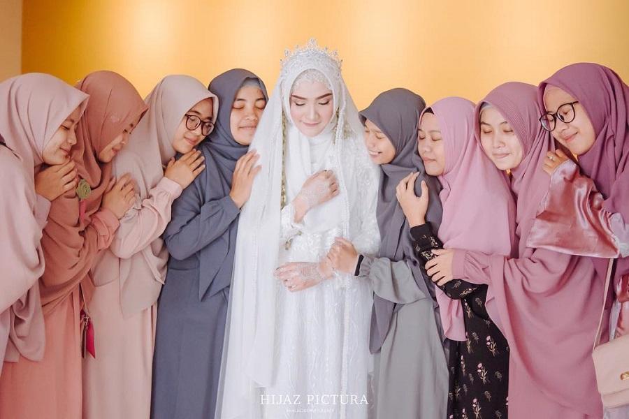 Cara dan Tahapan Ta'aruf yang Benar dalam Pandangan Islam
