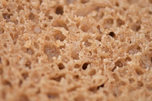 Pains Maritimes - Boulangerie Bio - Boulangerie Saint-Nazaire - Agriculture Biologique - Pain - Pain de Seigle - Pain au levain