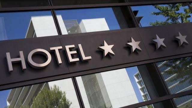 Kenaikan Okupansi Hotel Sejauh Ini Tidak Mencerminkan Pemulihan Sektor Perhotelan