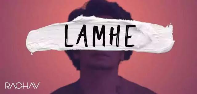 LAMHE LYRICS – RAGHAV CHAITANYA | NewLyricsMedia.Com