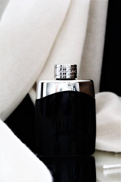 montblanc legend edt, montblanc legend avis, montblanc parfum homme, mont blanc parfum homme, mont-blanc legend, parfum mont blanc, parfumerie, meilleur parfum pour homme, man perfume, perfume for man, perfume influencer
