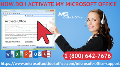 https://www.microsoftoutlookoffice.com/microsoft-office-support
