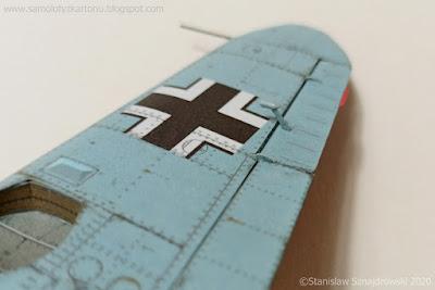 [Obrazek: Bf109F2Moelders%2B%252823%2529.jpg]