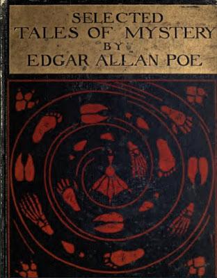 ownload Edgar Allan Poe Selected tales