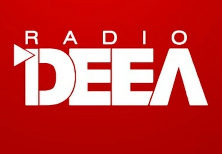 Asculta Radio Deea Online