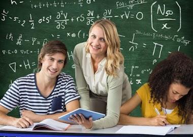 CURSO: Planificación curricular de matemática