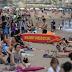 Habrá centros de cuarentena para turistas en Catalunya
