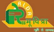RLDA Recruitment 2014 rlda.in Advertisement Notification Manager & Officer posts