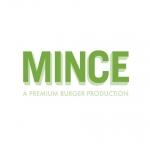 أسعار منيو ورقم وعنوان فروع مطعم مينس Mince