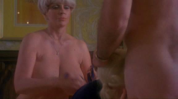 Play time 1994 erotic movie 5