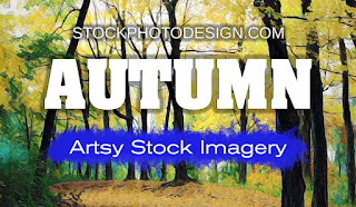 https://stockphotodesign.com/animals-nature/autumn/