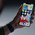 Senarai iPhone Mendapat iOS 15