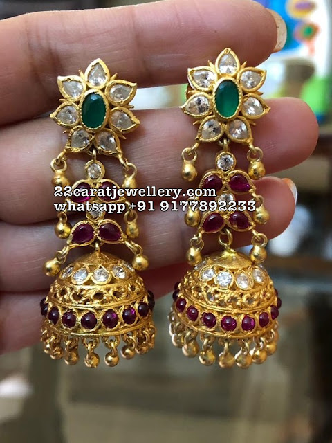 Sale Sale Pick any Item 5000 Rupees