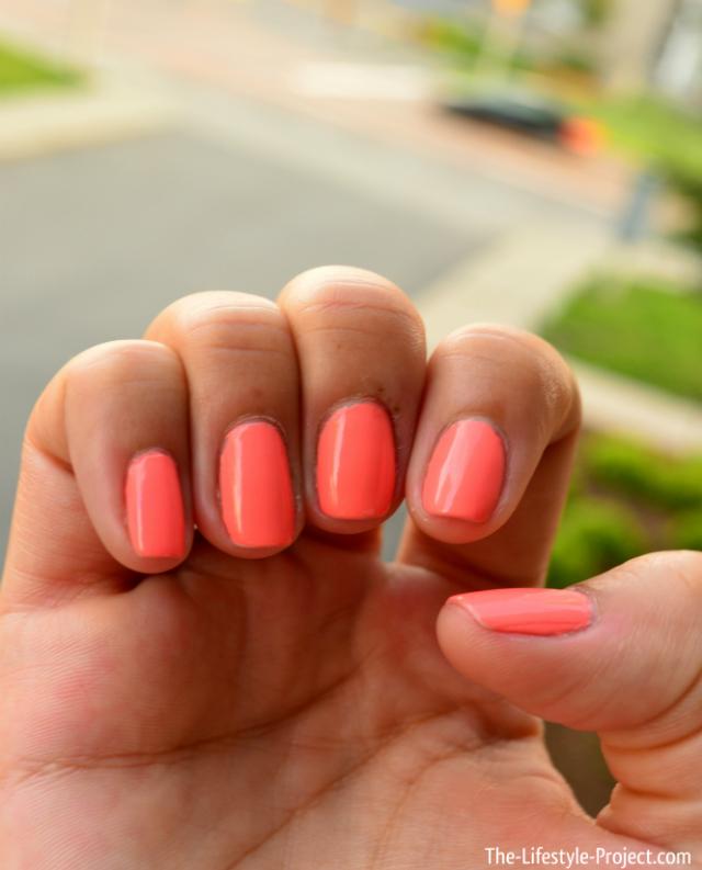covergirl-nail-polish-outlast-coral