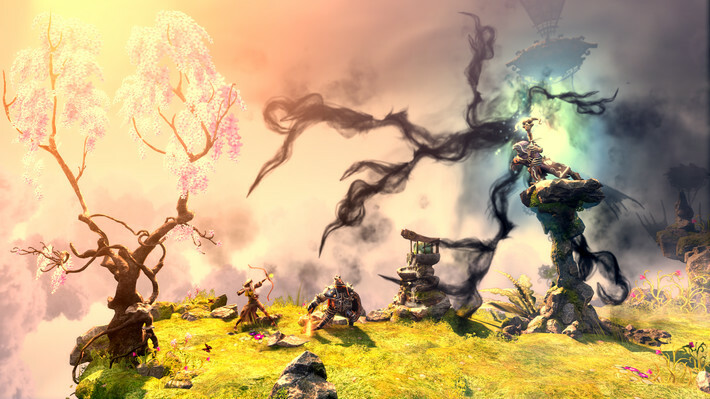 trine-2-complete-story-pc-screenshot-01