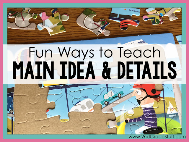 Fun-Ways-to-Teach-Main-Idea-and-Key-Details