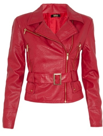 http://maissaudeebelezaonline.blogspot.com/2014/03/jaquetas-femininas-look-de-inverno.html