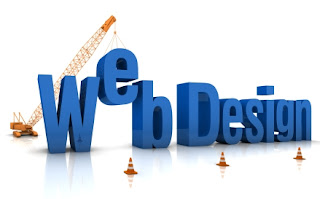 Website Building Service
