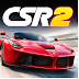 CSR Racing 2 v1.2.2 Mod