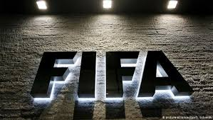 FIFA new eligibility rules that could benefit East Asian nations