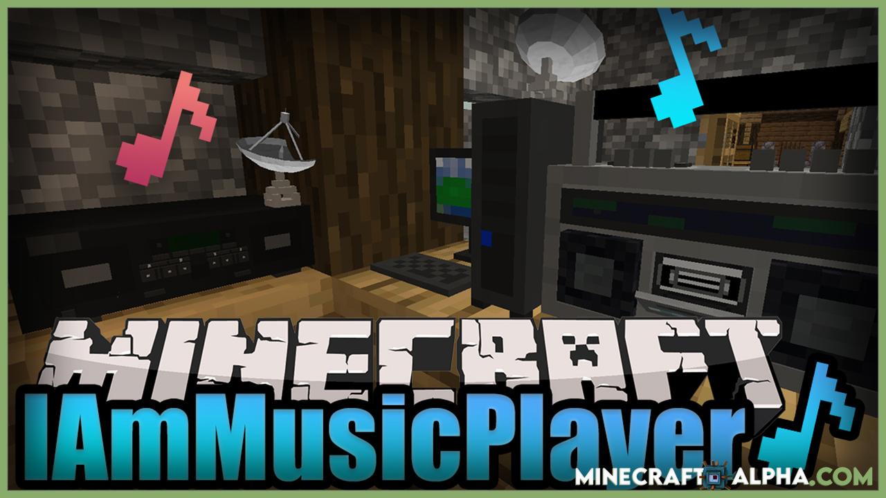 New-I-Am-Music-Player-Mod-2.jpg