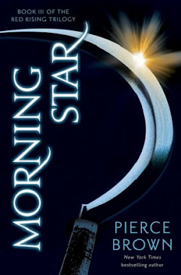 https://www.goodreads.com/book/show/18966806-morning-star