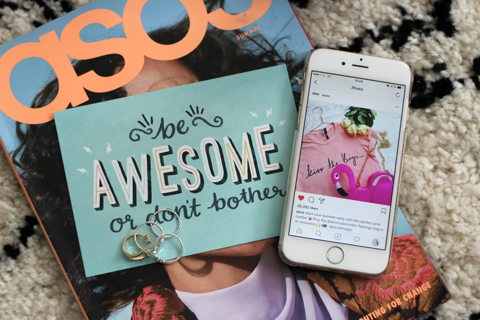 how-to-get-regrammed-by-brands-on-instagram