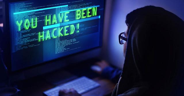 Cheat Sakong Online Dengan Aplikasi Hack Android Versi Terbaru Dapatkan Disini !