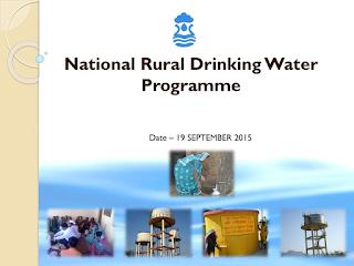 Drinking+Water+Program