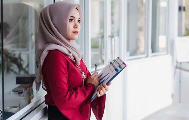 Rekrutmen Untuk Program Guru Bina Kawasan Tahun 2019 Telah Dibuka