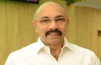 Surya, Sarath Kumar petition to cancel Bt warrant