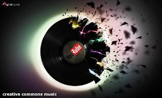 musica per youtube, musica gratis, pubblico dominio, musica classica,