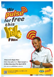 MTN PULSE: HOW MTN Pulse Works