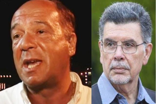 Cascais com galardão cultural ainda à sombra da presidência de Capucho