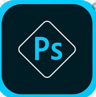 editer app for mobile