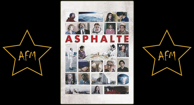 macadam-stories-asphalte
