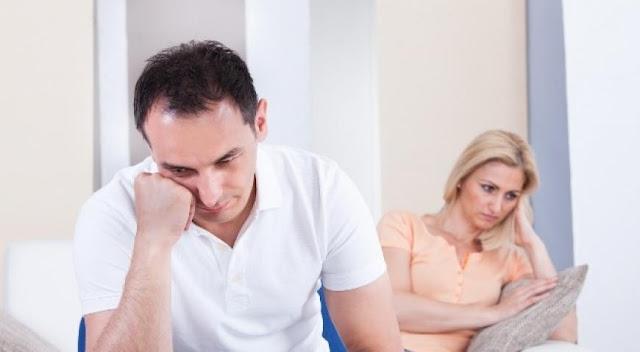 Penyebab dan cara mengatasi sperma encer