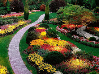 floral-garden-design.jpg
