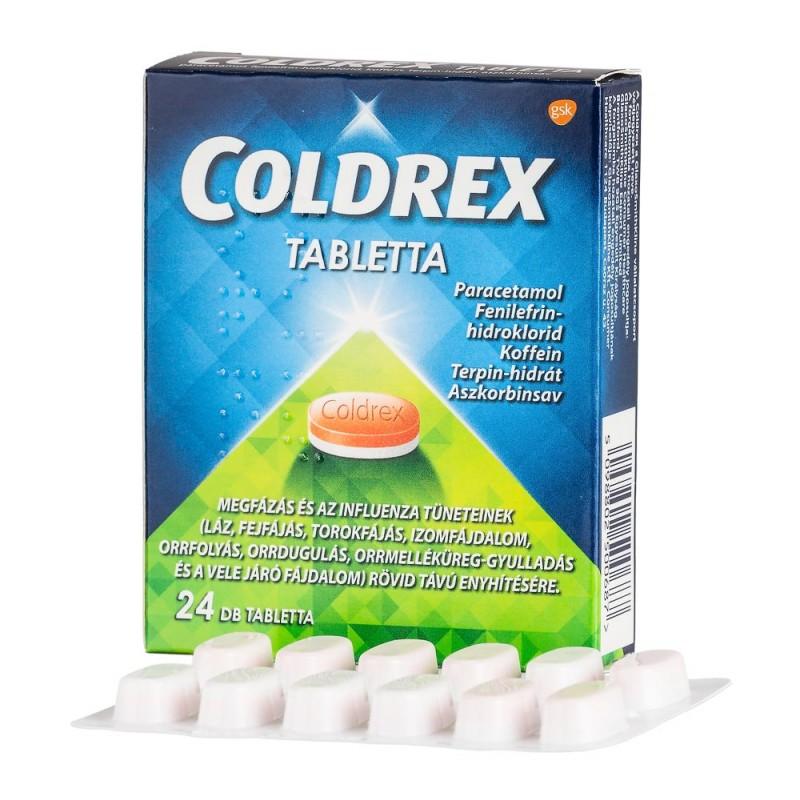 hogyan kell cserélni a glükozamin-kondroitin-t)