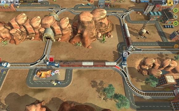 train-valley-pc-screenshot-www.ovagames.com-1