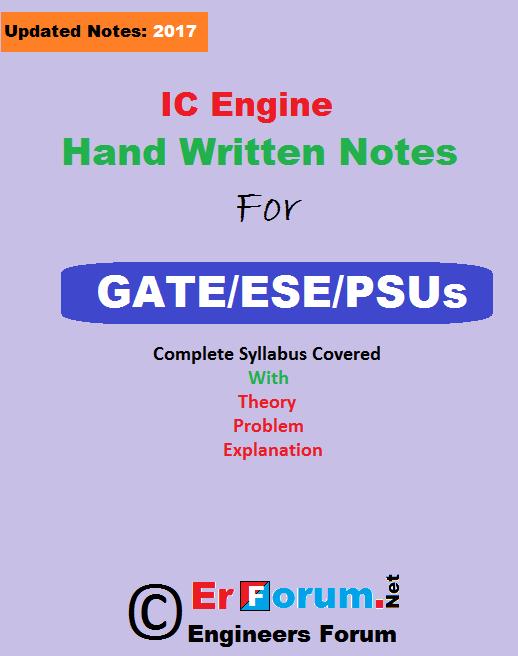 ic-engine-handwritten-notes